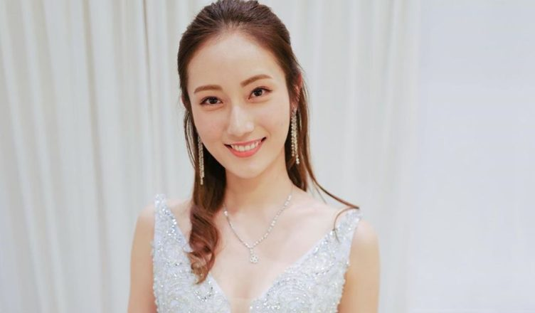 Miss Hong Kong 2019 Contestant, Kayan Choi, Sparks Backlash For Her Insensitive Comments about COVID-19