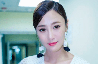 Ashley Chu Speaks Up for First Time Since Admitting to Cheating with Jackson Lai