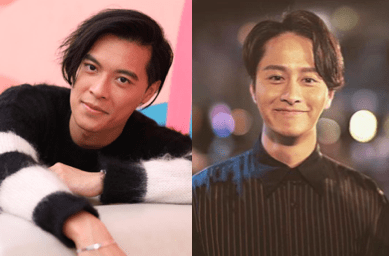 Brian Tse Calls Out Jackson Lai for Lying in His Interview with Pregnant Wife