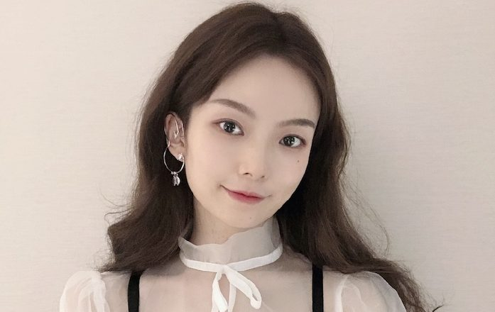 Chen Zhuoxuan Calls Out CHUANG 2020 Sponsors for Not Using Her in Commercials