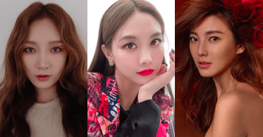 MangoTV to Form a Girl Group from 30 Female Celebrities Aged 30 and Up in New Reality Show
