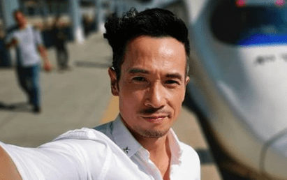 Moses Chan Reportedly Became Highest Paid TVB Actor