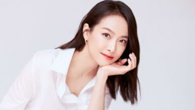 Victoria Song Pens Long Post Seemingly to Fans Complaining about Her Studio's Mistreatment