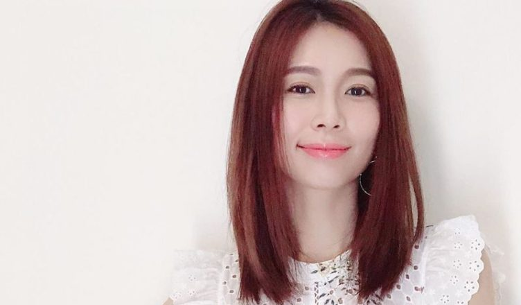 Vivian Yeo Publicly Shamed as a Swindler Due to Sister and Brother in Law's Financial Problems