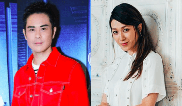 Kevin Cheng and Linda Chung Rumored to Return to TVB to Film Doctor Themed Series