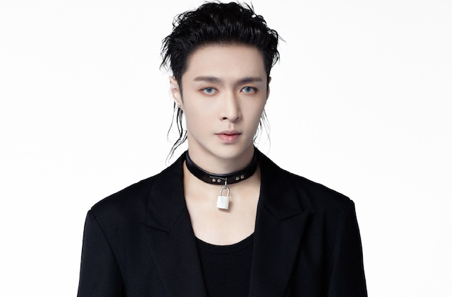 Lay Zhang Gives Savage Response on Why He Initially Refused to Join We Are Young 2020