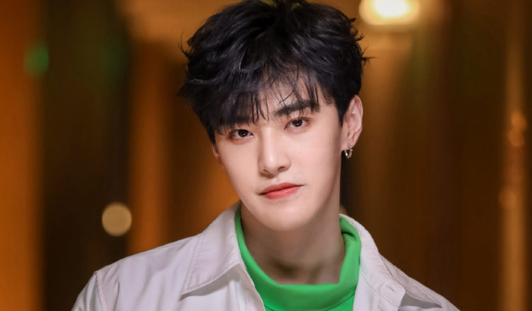 UNINE's Jia Yi Sparks Backlash with Comment Seemingly in Response to Dating Rumors + Woman Identified in Video