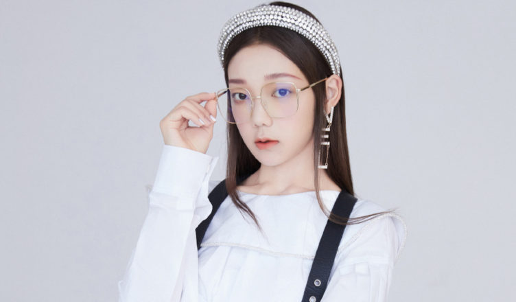 BonBon Girls 303 Member, Curley Gao, Talks about Current State of Chinese Girl Groups and Naysayers who Think She is More Suitable to be a Solo Artist