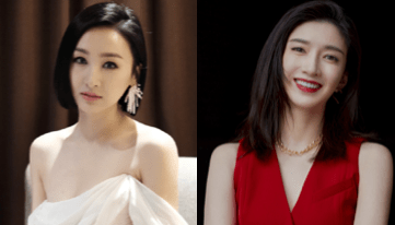 Samantha Ko Gets Praised and Yelled at for Slap Scene with Maggie Jiang in Nothing But Thirty