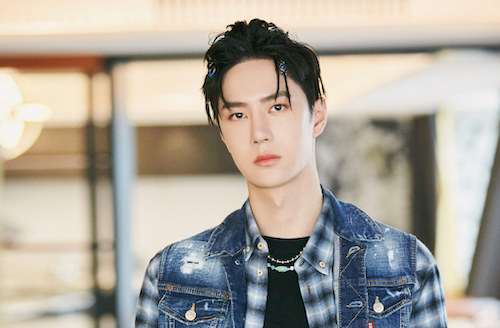 """Wang Yibo Stops """"Street Dance of China 3"""" Contestant for Copying Dance Moves in Audition"""