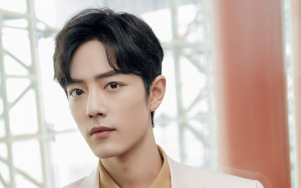 Xiao Zhan's Studio Issues Apology and Takes Blame for Not Guiding His Fans Well