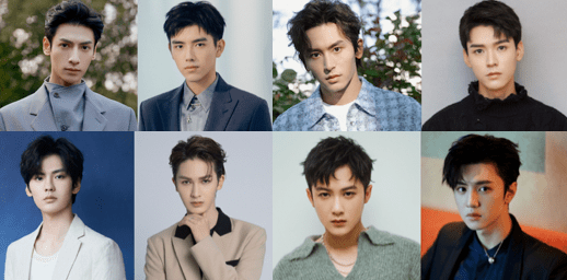8 Upcoming Double Male Lead C-Dramas To Look Forward To