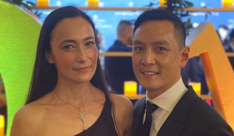 Daniel Wu Reveals Why He Gave Up Career in Hong Kong and China to Pursue Hollywood