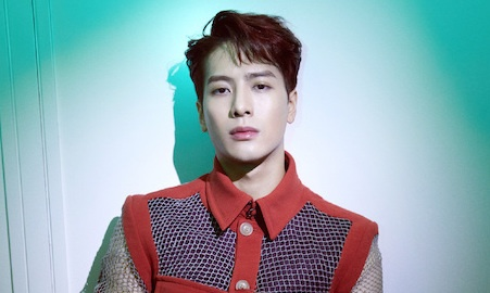 Jackson Wang Reveals Meaning Behind His Tattoos