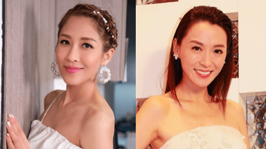 Sharon Chan Reportedly Replaced by Alice Chan in Flying Tiger III Over Political Views