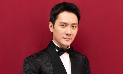 William Feng Shaofeng Claps Back After Being Shaded for Weight Gain