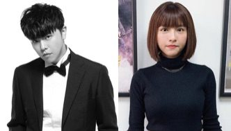 Alien Huang's Girlfriend, Qun, Reveals Something He Said to Her That Sounded Like He Foreshadowed His Death