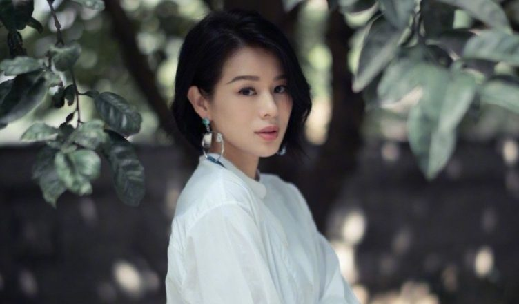 Myolie Wu Compared Working at TVB to Training at the Shaolin Temple