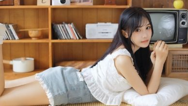 SNH48:AW9 Member Su Shanshan Calls Out Star48 for Not Promoting Her Properly