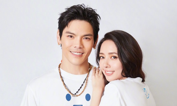 Bea Hayden and Jacky Heung Reportedly Welcome a Baby Girl