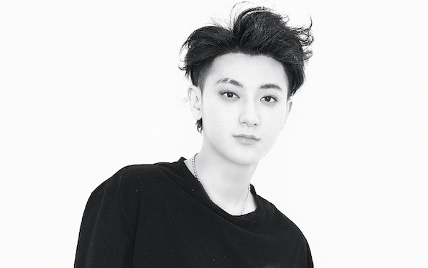 Huang Zitao Explains Why He Still Live Streams and Stays Happy in the Wake of His Father's Passing