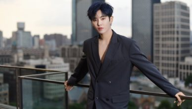 Li Wenhan Draws Backlash for Telling Young Boy It's Best for Boys Not to Dance to Girls Dances