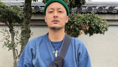Netizen No Longer Supporting Shawn Yue After Claiming His Assistant Got Mad for Having to Line Up at Hermès
