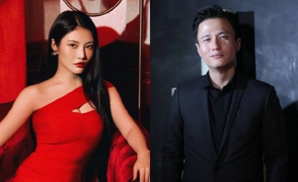 Xu Dongdong Rejects Mansion Gifted from Ex-Boyfriend, Terence Yin