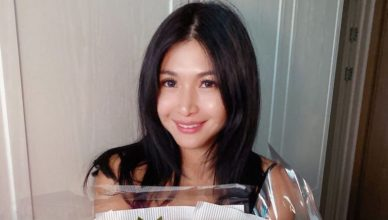 """""""Come Home Love's"""" Vicky Chan Looking for Employment Elsewhere as TVB Hasn't Assigned Work to Her for Over 6 Months"""