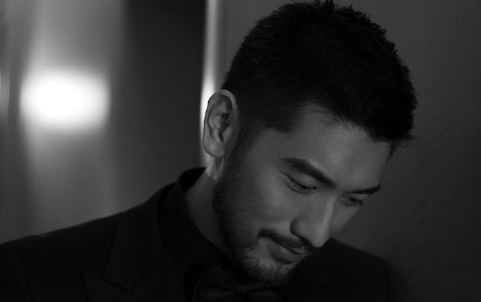 Friends and Family Pay Tribute to Godfrey Gao on One Year Anniversary of His Passing with Music Video