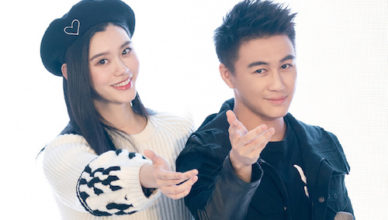 Ming Xi was Initially Hesitant to Date Mario Ho Thinking He was a Playboy