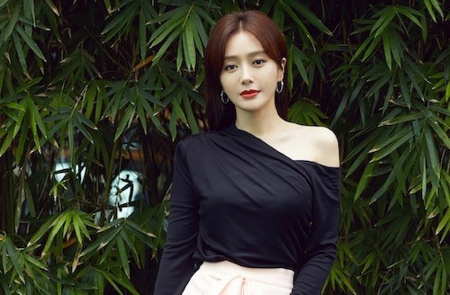 Qin Lan Reveals Why She Was Always Offered Second Female Lead Roles Prior to Story of Yanxi Palace