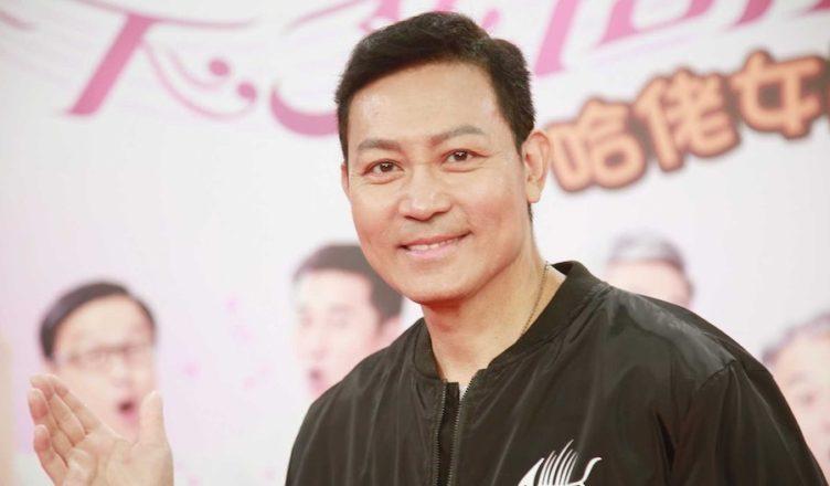 TVB Veteran Actor, Savio Tsang Has Passed Away at 58