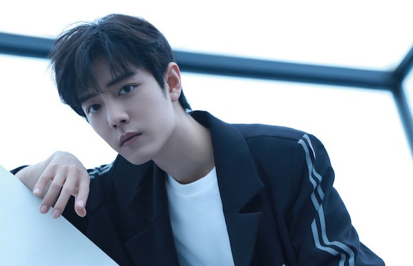 Xiao Zhan's Manager Denies Being Mastermind Behind AO3 Scandal