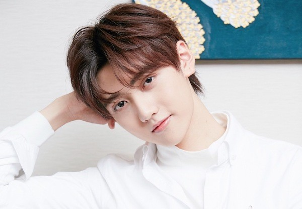 Ex-Girlfriends Respond to R1SE's Yan Xujia's Statement on the Cheating Allegations
