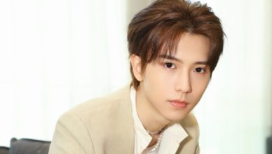 Fansite Exposes Rumored CHUANG 2021 Trainee, Ding Feijun, for Allegedly Sleeping with Fans and Getting Girls Drunk