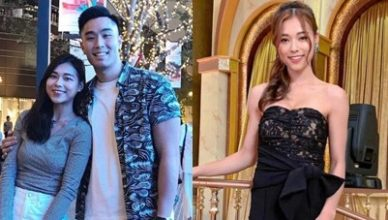 Sam Cheung's Younger Sister Reveals Jessica Liu's Response to Her Brother's Suicide Letter