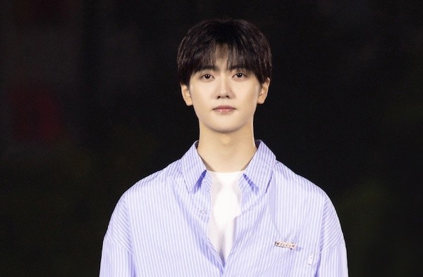 Second Person Claims to be R1SE's Yan Xujia's Real Girlfriend and Blasts First Girl for not Taking Action When She Discovered He Was Taken