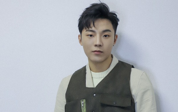 """""""CHUANG 2019"""" Trainee and Former K-Pop Idol, Gao Jialiang, Angers Fans for Lying After Announcing Relationship"""