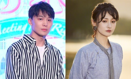 Alleged Recording Suspected to be of Zheng Shuang and Her Parents Suggesting to Abandon, Give Up Babies for Adoption with Zhang Heng's Father