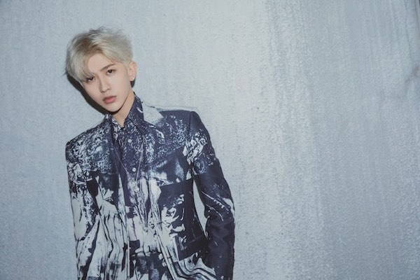Former Management Company Granted Approval to Drop Lawsuit Against Cai Xukun, His Studio, and Credit Card Company