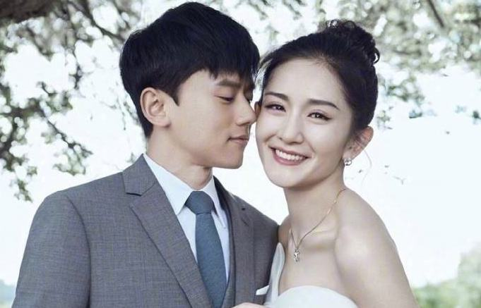 Host, Xie Na, Announces Her Second Pregnancy