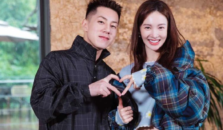 Jin Chen and Casper Successfully Paired Up on Meeting Mr. Right 3 Finale, But...