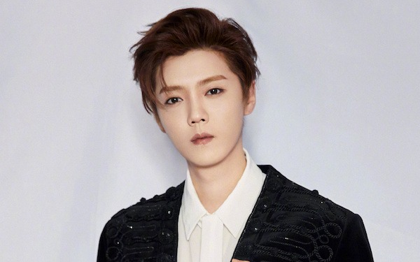 """Luhan Sings Theme Song for Second Season of """"Heaven Official's Blessing"""" Animated Series"""