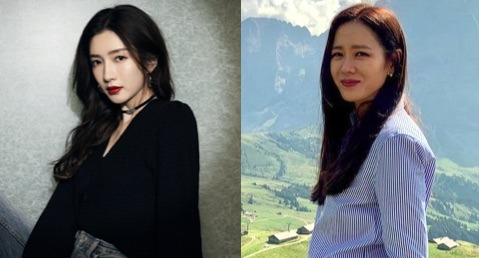 Maggie Jiang Responds to Fans Wishlist in Casting Son Ye-jin as Her Character in Korean Remake of Nothing But Thirty