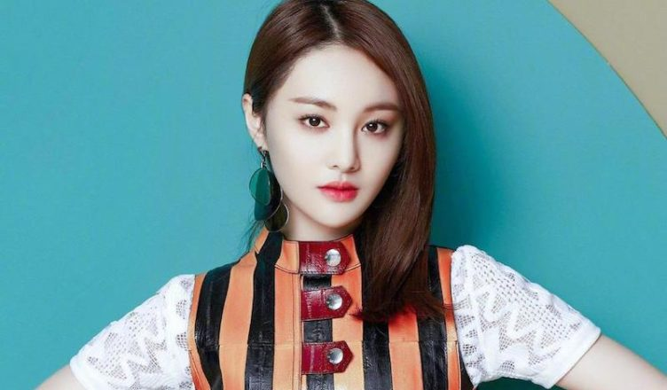 New Recording Allegedly Shows Zheng Shuang Calling the Pregnancies a Mistake and Giving Away the Children Would Be a Good Thing