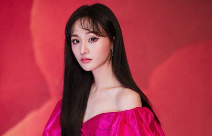 The Aftermath of Zheng Shuang's Surrogacy Scandal Loss of Endorsements, Scolding by Government, Boycott By Producers, and More