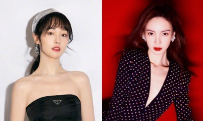 Zheng Shuang Returns to Shine! Super Brothers and Apologizes to Jin Chen for Previous Comment