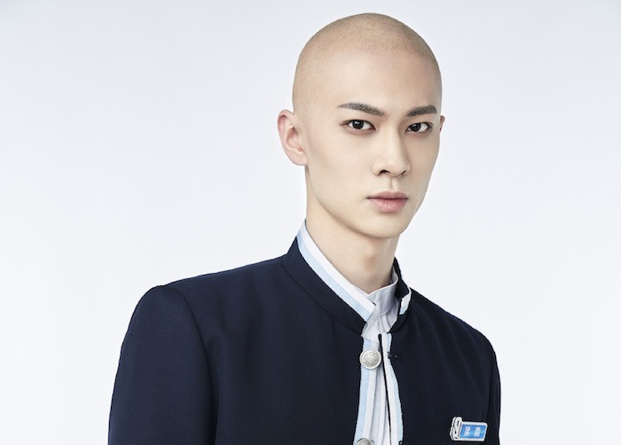 """Company Denies Rumors Regarding """"Youth With You 3"""" Trainee, Liang Sen, Being a Repeated Abuser and Bullying Fellow Trainee"""