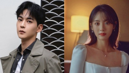 Daddi Tang Shows Support for Fair Xing After Sparking Backlash for Telling Fans She Thinks My Little Happiness is the Best Drama Lately
